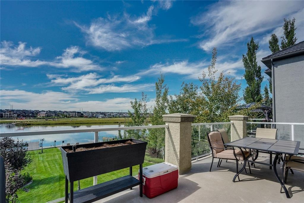 217 COVE RD , Chestermere, ALBERTA,T1X 1E5 ;  Listing Number: MLS C4276496