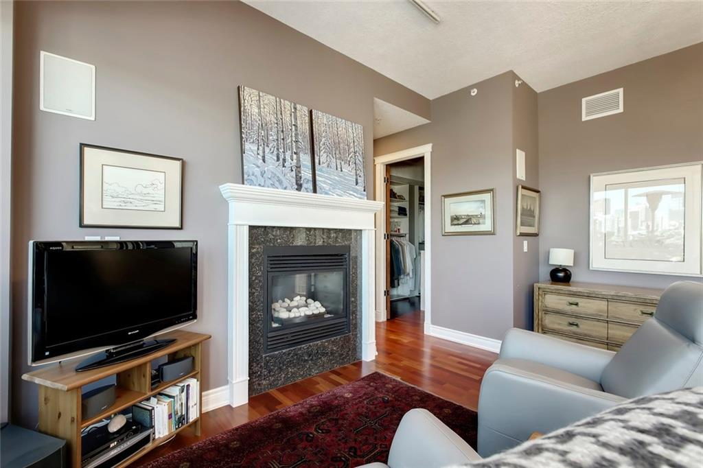 Picture of #603 4 14 ST NW