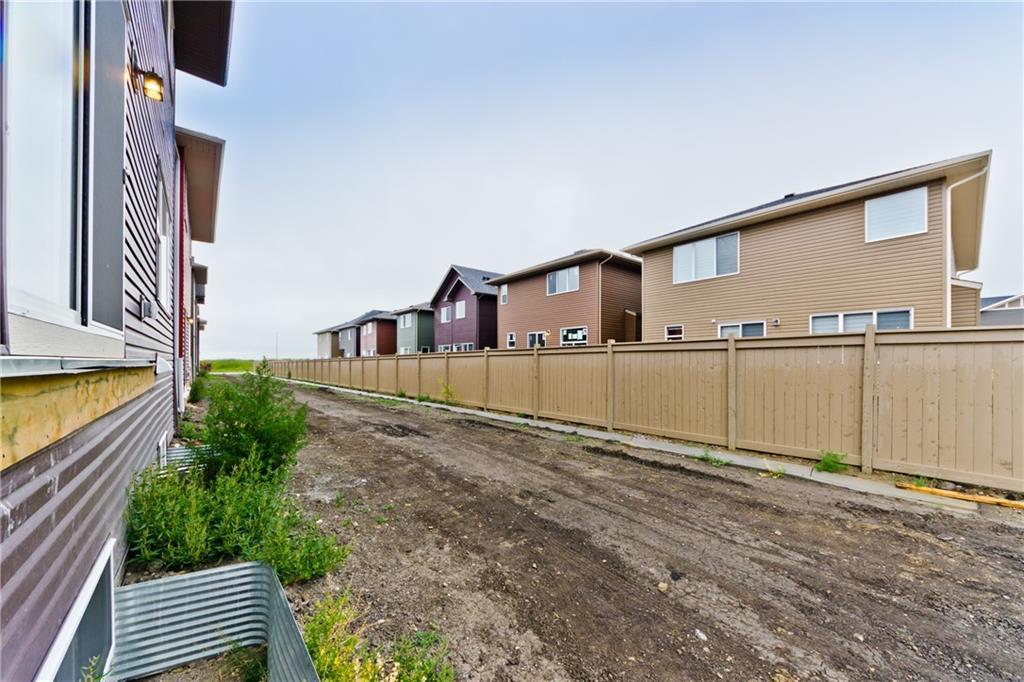 Picture of 118 Saddlestone PA NE