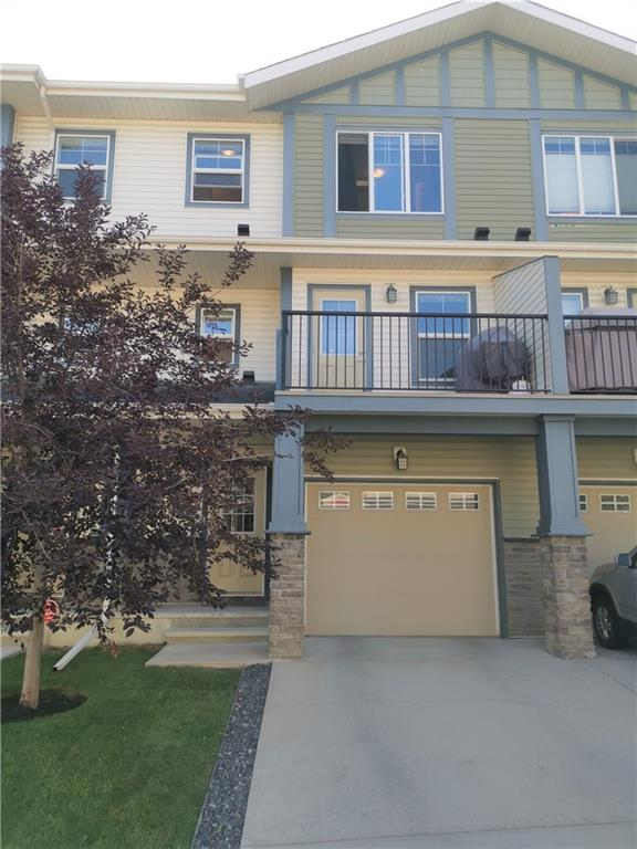 Picture of 105 PANATELLA HL NW