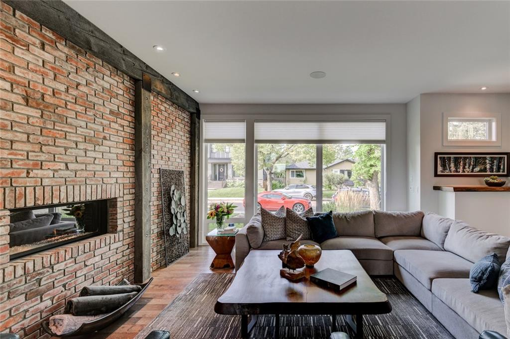 Picture of 1320 20 ST NW