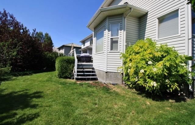 Picture of 1123 WOODSIDE WY NW