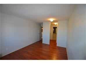 Picture of 1331 EDENWOLD HT NW