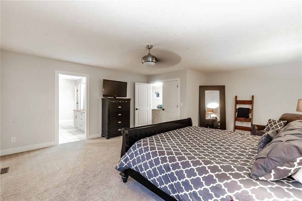 Picture of 373 Legacy Village WY SE