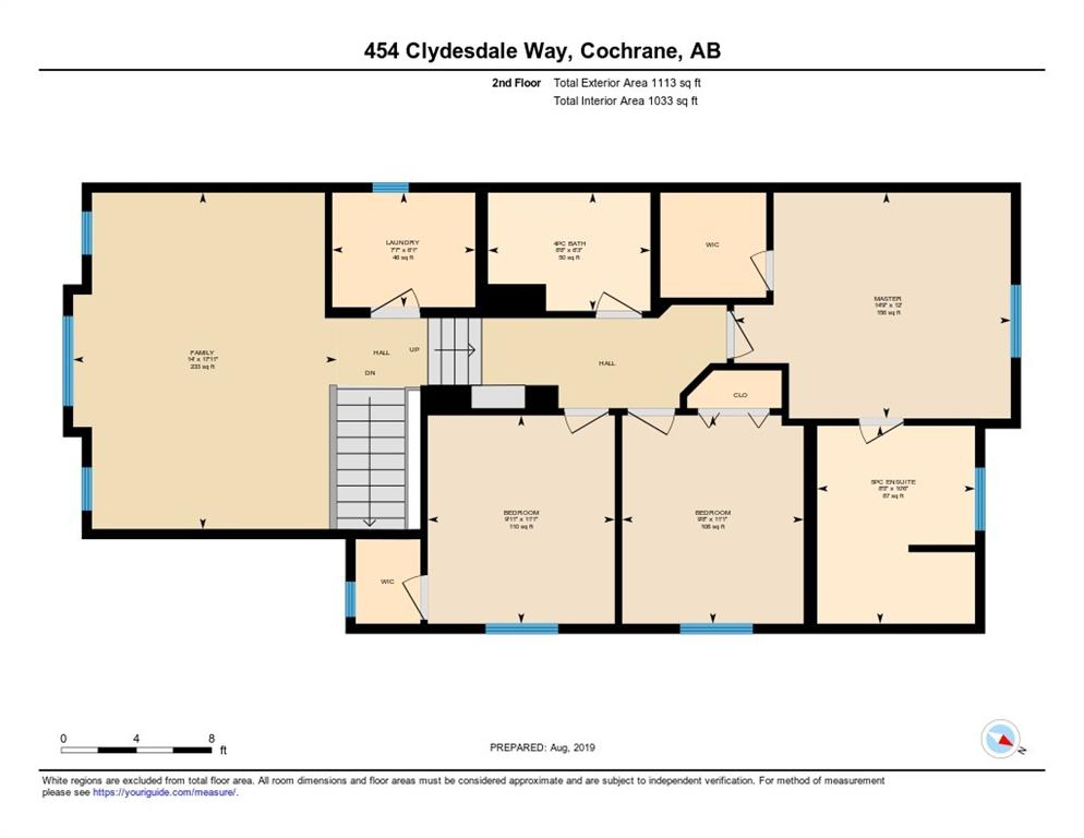 Picture of 454 CLYDESDALE WY